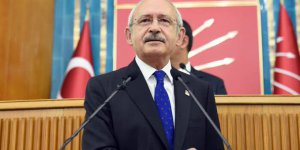 Kemal Kılıçdaroğlu savcılara seslendi: Talimat aldığınızı biliyorum