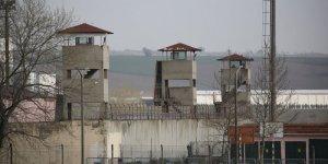 İstanbul ve Ankara'da da cezaevlerinden tahliyeler başladı