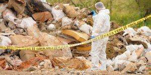 Apartmandaki koronavirüs temizliği, 18 yıllık cinayeti ortaya çıkardı