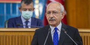 Kılıçdaroğlu'ndan Barışlar çıkışı: Yarın adalet var mı göreceğiz