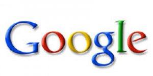İran, Googlea erişimi durdurdu