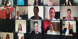 İYİ Parti Genel Başkanı Meral Akşener'in erken seçim analizi