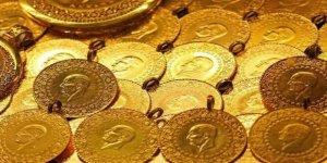 Altın fiyatlarında tarihi zirve