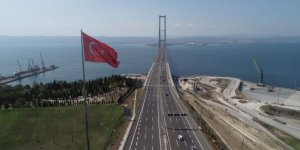 Osmangazi'ye salı günü 1.75 milyar TL ödendi