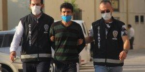 Adana'da cinayet! Ağabey, kardeş katili oldu