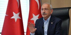 Kılıçdaroğlu: Rüşvet alanın burnundan getirmezsem siyaseti bırakacağım