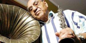 Klarnet sanatçısı Mustafa Kandıralı 90 yaşında vefat etti