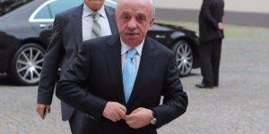Diyanet'in elektrik ihalesi Mehmet Cengiz'in şirketine!