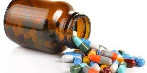İlaç fiyatlarına yüzde 20 zam kararı