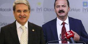 İYİ Parti'den bildiri değerlendirmesi: 81 Milyonu hapsetmek zorunda kalabilirler