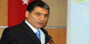 TEİAŞ Türkiye'nin en önemli milli güç unsurlarındandır. Kamunun elinde ve yönetiminde kalmalı, katiyen özelleştirilmemelidir.
