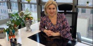 Doktor Zeynep Erdoğan, kocası tarafından işkence edilerek öldürüldü