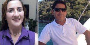 Muğla'da ormanlık alanda 'asılı' halde 2 ceset bulundu