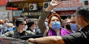 Türkiye ve dünya gündeminden en çarpıcı başlıklar (1 Haziran 2021)