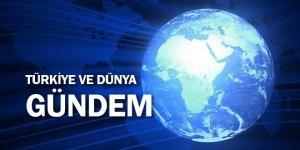 Türkiye ve Dünya gündeminden en çarpıcı başlıklar (16.07.2021)