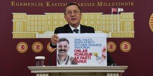 Lütfü Türkkan: Erdoğan, yeni ittifak peşinde