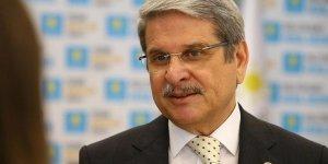 Aytun Çıray: Türk vatandaşlığını taksitle satıyor musunuz?