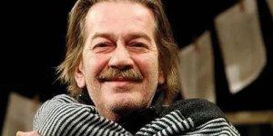 Usta sanatçı Ferhan Şensoy yaşamını yitirdi