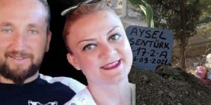 Coronaya yakalanan aşısız öğretmen doğumdan 10 gün sonra öldü