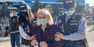 Doçentlik belgesi sahte çıkan öğretim üyesi gözaltına alındı