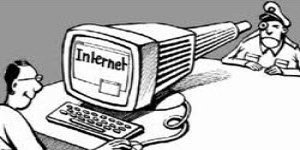 İnternet kontrol altına alınabilir mi?