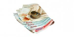 Emekli ve memur maaşı belli oldu! İşte zamlı memur ve emekli maaşları…