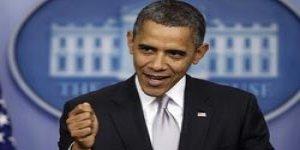 Obama'dan zengin vergisi