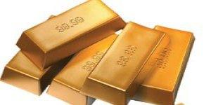 Cumhuriyet Altını 585 TL'ye düştü