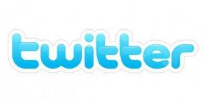 Twitterda takipçi sayısını arttırmanın yolları