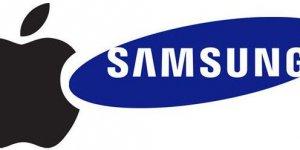 Samsunga yeni bir dava açma hazırlığında!