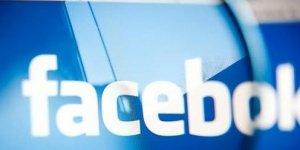 Facebook kullanmak için tanımadığı eve girdi