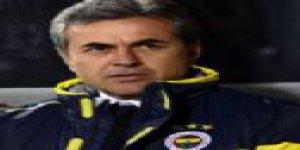 Aykut Kocamanın Galatasaray ile ilgili açıklamaları