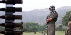 Avrupa artık PKK demiyor!