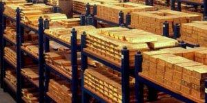 Bankada altın hesabı olanlar dikkat!