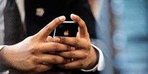 Ceoların sosyal medya kullanma oranları
