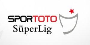 Orduspor - Bursaspor maçı internetten canlı izle