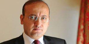 Yalçın Akdoğanın , NTVde  PKK açıklaması