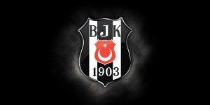 Beşiktaşlı taraftarlardan tepki