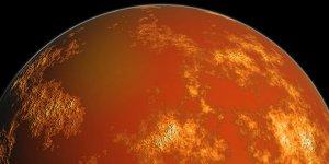 Marsa yerleşmek isteyenler aranıyor