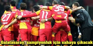 Galatasaray 4 Mayıs haberleri