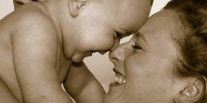 Anneler günü nasıl ortaya çıktı?