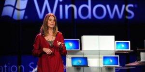 Windows 8 Satışlarında Son Durum