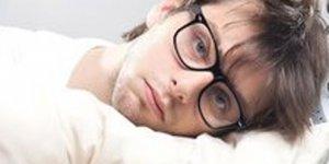 Uyku sorunları prostat kanseri riskini artırabilir