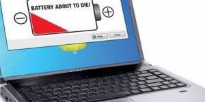 Laptop pilinin ömrü nasıl uzatılır?