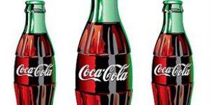 Coca-Cola, obeziteyle mücadelede uluslararası taahhütlerini açıkladı.