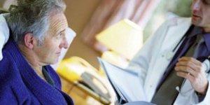 Prostat kanserine robotik çözüm üretildi