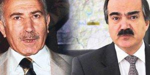 Ak Parti Adana milletvekili Vali bizi dinletiyor dedi