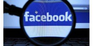 Facebook hesabınız tehlikede olabilir!