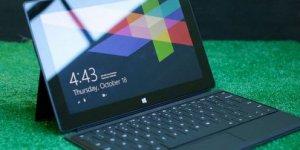Windows 8 bir hata mıydı?