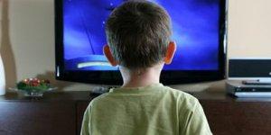tw izlemek otizme neden oluyor